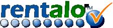 Rentalo.com