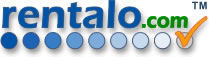 Rentalo.com Vacation Rentals, Hotels,  Bed & Breakfasts