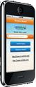 Rentalo Mobile App