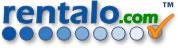 RENTalo.com - Affiliate Program