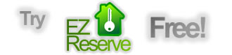 Rentalo Introduces EZ Reserve with a Very Special Offer for You!